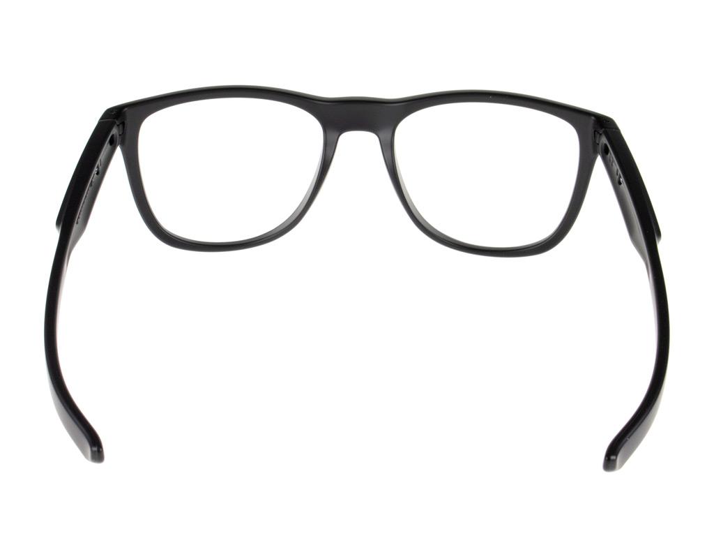 Oakley Trillbe X OX8130 01 52 Matte Black