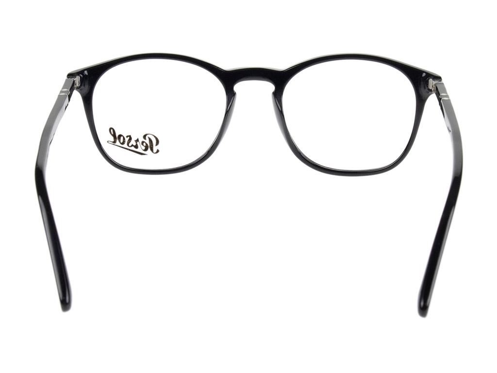 Persol PO3007VM 95 50 Black