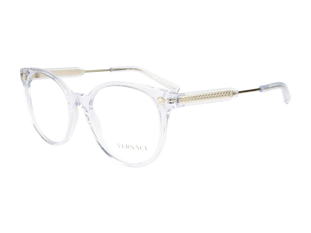 Versace VE3291 148 51 Crystal