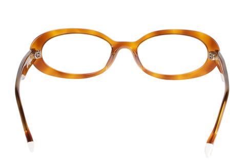 Le Specs Outskirt Vintage Tortoise