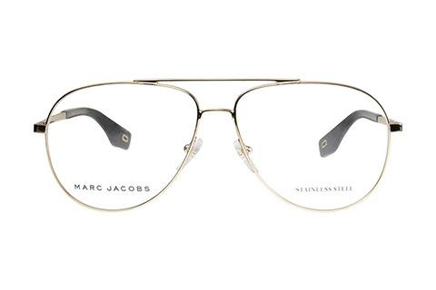 Marc Jacobs MARC 329 J5G Gold