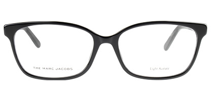 Marc Jacobs MARC 541 807 Black