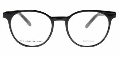 Marc Jacobs MARC 542 807 Black