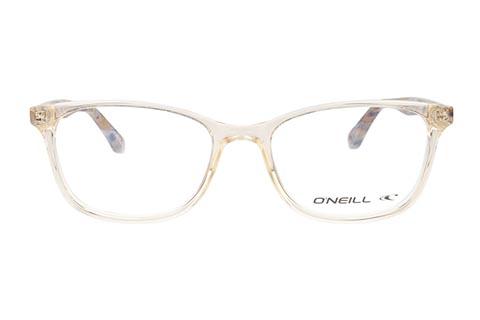 O'Neill ONO Carissa 113 Transparent Pink