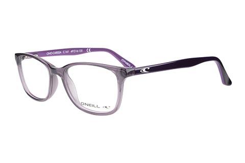 O'Neill ONO Carissa 161 Transparent Purple