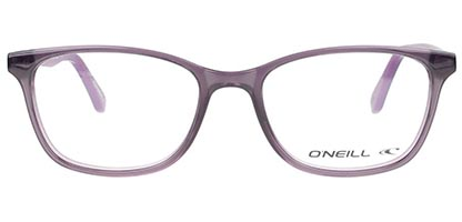 O'Neill ONO Carissa 161 Transparent Purple