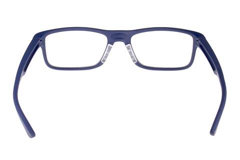 Oakley Plank 2.0 OX8081 03 53 Softcoat Universal Blue