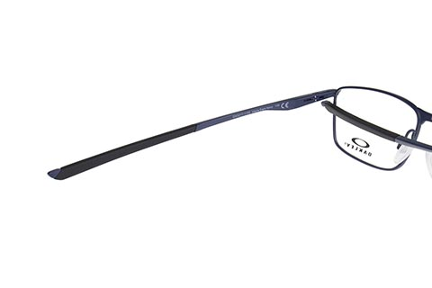 Oakley Socket 5.0 OX3217 11 55 Matte Dark Navy