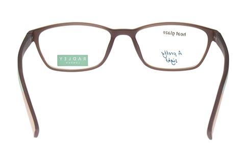 Radley RDO Sigourney 103 Brown/Blush