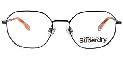 Superdry SDO Taiko 004 Black