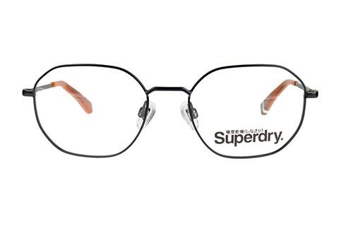 Superdry SDO Taiko 004 Black