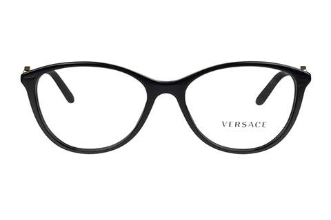 Versace VE3175 GB1 Black