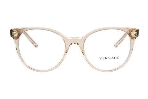 Versace VE3291 5215 51 Transparent Brown