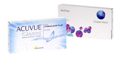 acuvue-vs-biofinity