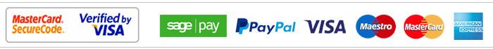 FGCL Payment