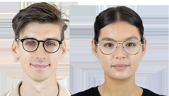 Eye glasses 30% Off