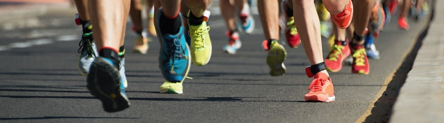 running tips for contact lens wearers