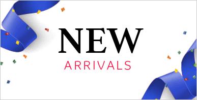 New Arrivals Sunglasses