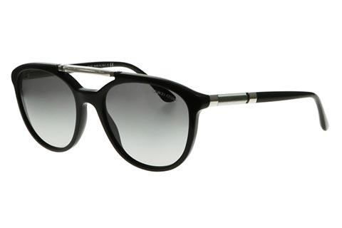 Giorgio Armani AR8051 Black 501711