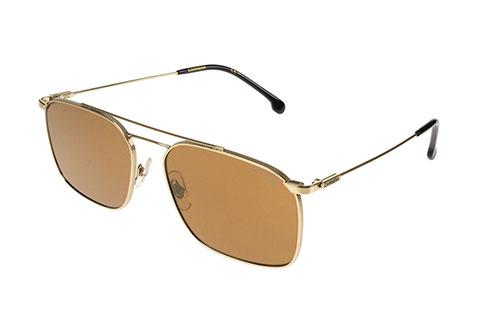 Carrera 186/S J5G/K1 Gold