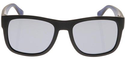 Tommy Hilfiger TH 1556/S Matte Black D51/T4