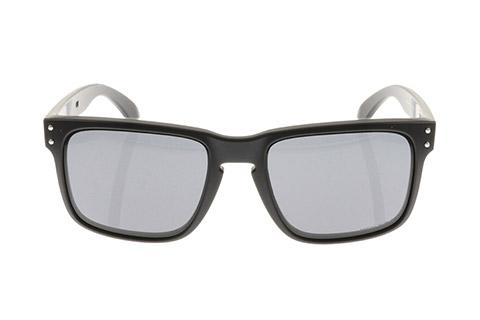 Oakley Holbrook OO9102-E855 Matte Black Prizm