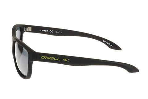 O'Neill Coast 104P Matte Black Polarised