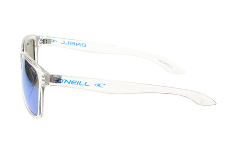 O'Neill Offshore 113P Crystal Clear Polarised