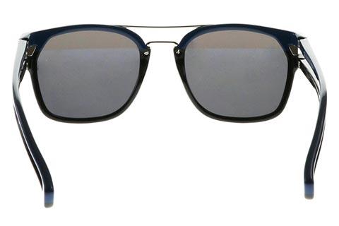 Police Neymar Jr 1 S1948 Black Blue 1FHH