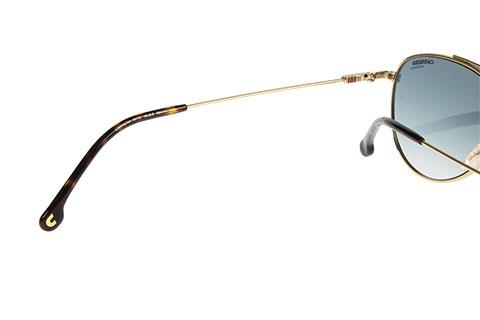 Carrera 187/S 06J/EZ Gold