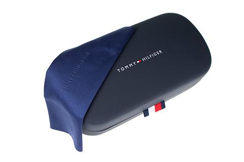 Tommy Hilfiger TH 1449/S Black A5X/NR