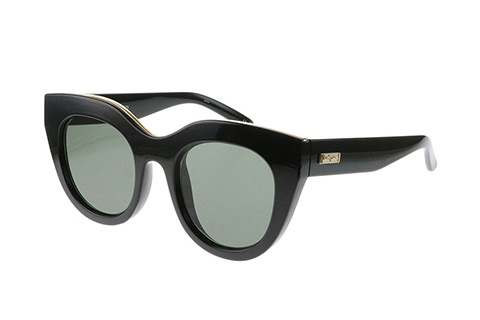 Top 5 Trending Summer Sunglasses