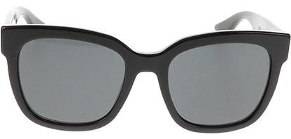 Gucci GG0034S Black 001