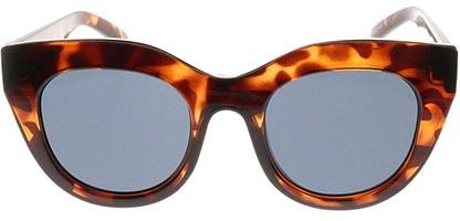 Le Specs Air Heart Tort