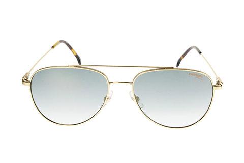 Carrera 187/S 06J/EZ Gold Large