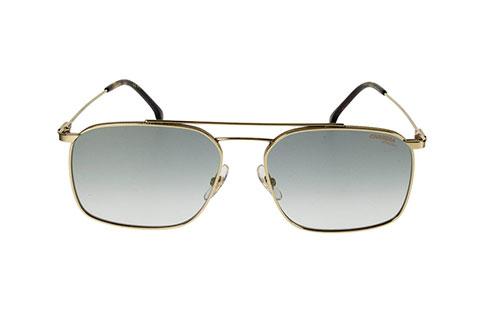 Carrera 186/S 06J/EZ Gold