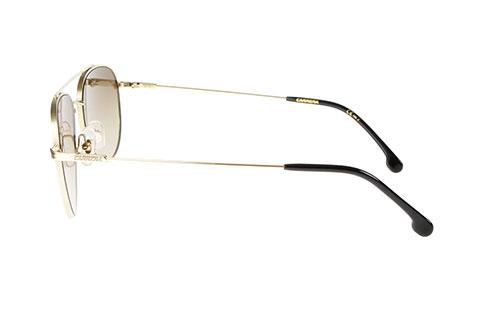 Carrera 187/S J5G/HA Gold