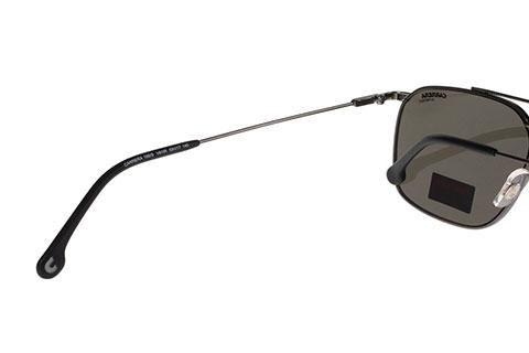 Carrera 186/S V81/IR Dark Ruthenium Black