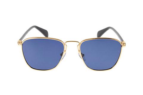 FGC Charlie C05 Blue Polarised