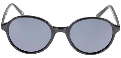 FGC Coco C01 Smoke Polarised