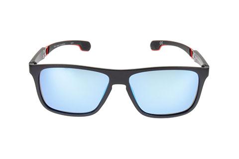 FGC Jeff C04 Blue Mirror Polarised
