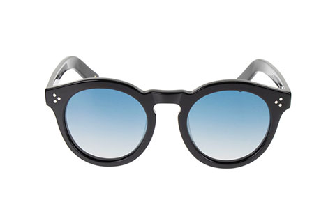 FGC Kai C01 Graduated Blue Polarised