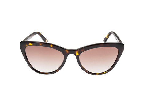 FGC Mia C02 Graduated Brown Polarised