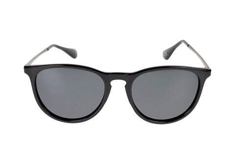 FGC Sky C01 Smoke Polarised