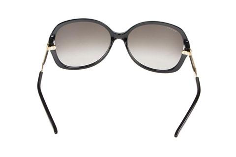 Gucci GG0076S 002 Black