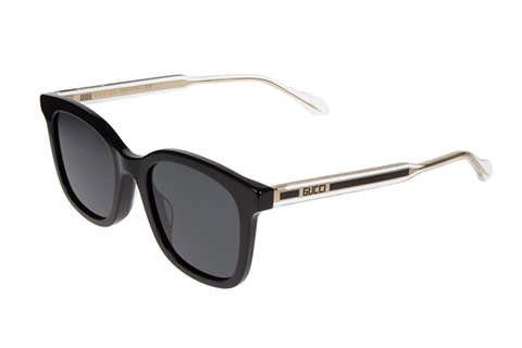 Gucci GG0562SK Black 001