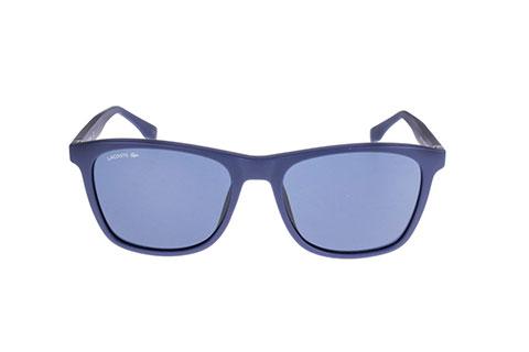 Lacoste L860S 424 Matte Blue