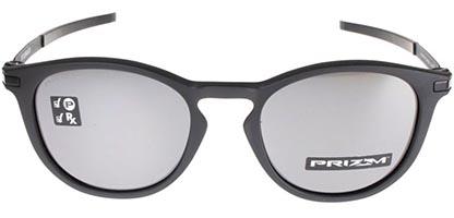 Oakley Pitchman R OO9439 11 Satin Black Prizm Black Polarised