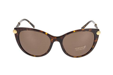 Versace VE4364Q 108/73 Havana