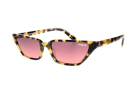 Vogue Gigi Hadid VO5235S 260520 Tortoise